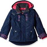 Куртка деми Big Chill 10-12лет