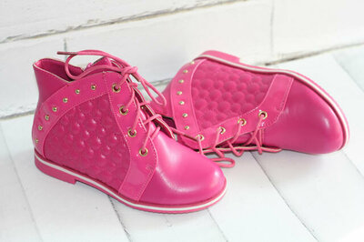 Демисезонные ботинки в наличии Размеры 27,28,28,30