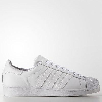 e7a0bd675 Мужские кроссовки Adidas Superstar Foundation B27136 : 2040 грн ...