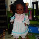 кукла 3м, ммм, анатоміна хлопчик