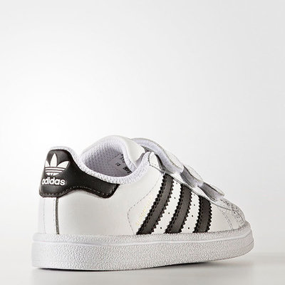 f9540bdd Детские Кроссовки Adidas Superstar BZ0418 : 1960 грн - детская ...