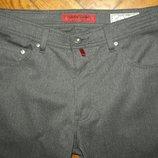 Мужские брюки джинсы Pierre Cardin, Made in Germany, 33