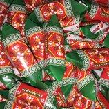 Шоколадные конфеты тм Коммунарка - Белорусское качество и традиции