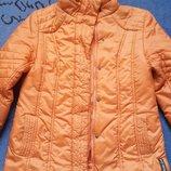 Куртка женская Yessica