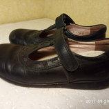 Туфли,мокасины,слипоны,кеды, лоферы,тапочки размер 23, б/у