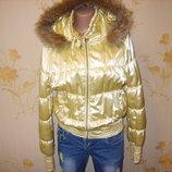 хорошая куртка 48р