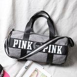 Спортивная сумка Victorias Secret