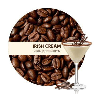 Кофе зерно с ароматами