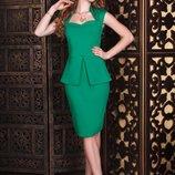 Шикарное Платье Сильвия рр. M 42-44 от Medini