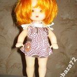 Кукла Ссср,рима,неринга.