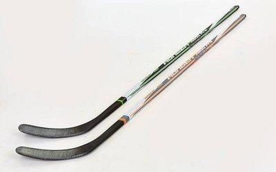 Клюшка хоккейная для взрослого Senior 5015-R правосторонняя от 17 лет и старше 170см