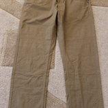 Осінні стрейчеві джинси Canda
