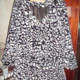 пальто меховое для девочки или женщины