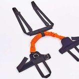 Тренировочная система Cobra Pro 5756 материал EVA TPR