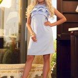Продам яркое, стильное, летнее платье от Мedini рр.XL 50-52