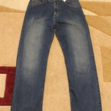 Осінні джинси Marks & Spencer
