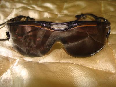 очки спортивные Alpina Ceramic оригинал Германия винтаж
