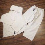 Кимоно кофта штаны р.170,Пакистан к.083 ш.043