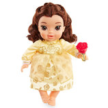 Бель Belle Baby Doll Дисней оригинал