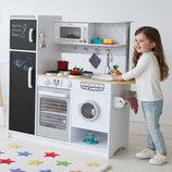 Детская кухня KidKraft 53352 Pepperpot Kitchen