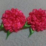 Резиночки-Цветочки
