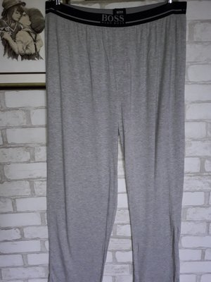 Hugo boss Пижамные штаны р XXL