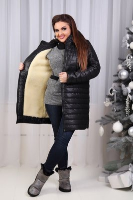 Пальто,, зима на меху .