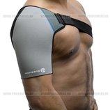 Плечевой бандаж Rehband левое плечо оригинал идеал ортез