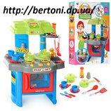 Детская кухня Kitchen 008-26 A