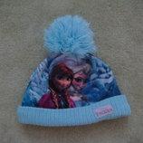 шапочка DISNEY Frozen