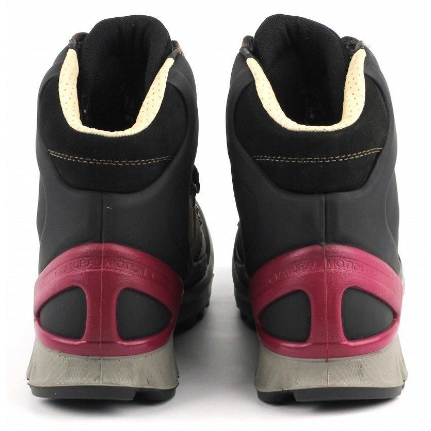 02f96ff7cd727b Оригинальные Высокотехнологичные зимние ботинки Ecco Biom Hike  811523-51623: 2899 грн - мужские зимние ботинки, сапоги ecco в Киеве,  объявление №14762987 ...