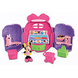 Fisher-Price Кондитерская Минни Маус Minnie Mouse Sweet shop playset