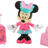 Fisher-Price Минни Маус пилот Disney Minnie Mouse, Pilot Minnie