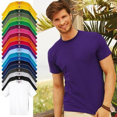 Мужские футболки. Размеры от S до XXL.100% хлопок