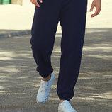 Мужские спортивные штаны с начёсом.Размеры от S до XXL