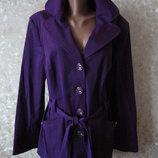 Куртка бренд р.56