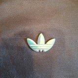 Классный спортивный костюм Adidas, оригинал, р-р 34-36