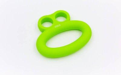 Эспандер кистевой Frog 5510-20 нагрузка 9кг