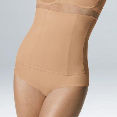 b6eda877d31ae8 Triumph Pure Shaper waist slim-сток-L-утягивающий корсет: 130 грн ...