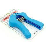 Эспандер кистевой пружинный ножницы 2703 нагрузка 14-15кг