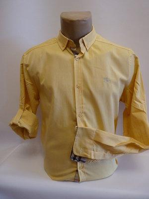 Рубашки Турция полнейшая распродажа