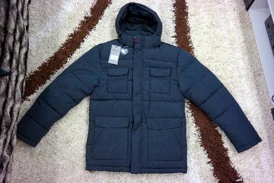 Мужская зимняя куртка Remein и Mbrowno качественные по закупке, закрывается магазин