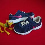 Кроссовки Nike Revolution 2 оригинал 29-30 размер