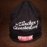 спортивная шапочка Craft оригинал идеал шапка S M