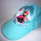 Панамка блайзер Disney Холодное Сердце 2-4г