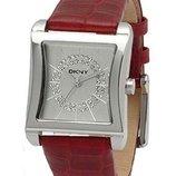 Брендовые часы DKNY NY3784 .Оригинал.