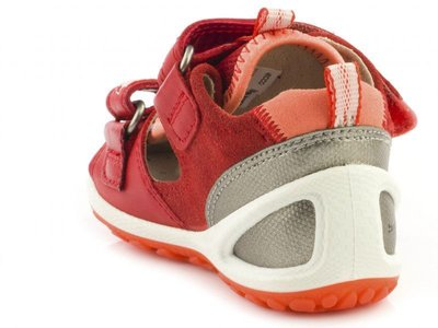 d3c31f341 Сандалии ECCO LITE INFANTS SANDAL, р.24-26: 1350 грн - детская ...