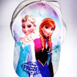 Панамка блайзер Disney Холодное Сердце 3-5 лет обхват 54см