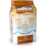 Кофе Lavazza Crema e Aroma Акция