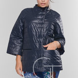 Куртка демисезонная женская Prunel 449 Ася
